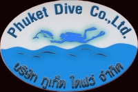 PHUKET DIVE CO. LTD.
