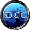DCC DIVERS COMMUNITY CLUB БОХОЛ