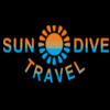 САН ДАЙВ ТРАВЕЛ SUN DIVE TRAVEL ПХУКЕТ