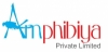 Amphibiya pvt ltd