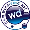 Webdiving.net